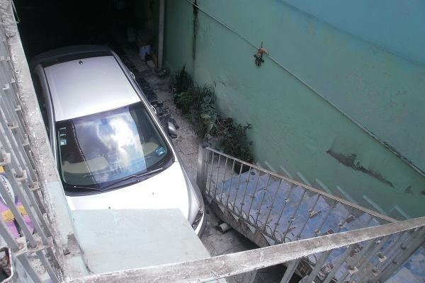 Foto de edificio en venta en tito ferrer , santa martha acatitla sur, iztapalapa, distrito federal, 5693882 No. 07