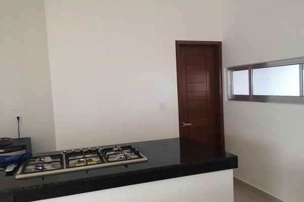 Foto de casa en venta en  , tixcuytun, tekax, yucatán, 7861355 No. 09