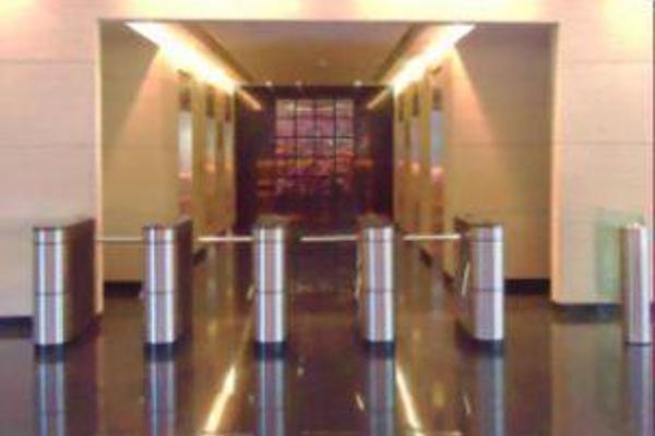 Foto de oficina en renta en  , tizapan, álvaro obregón, df / cdmx, 12260613 No. 02