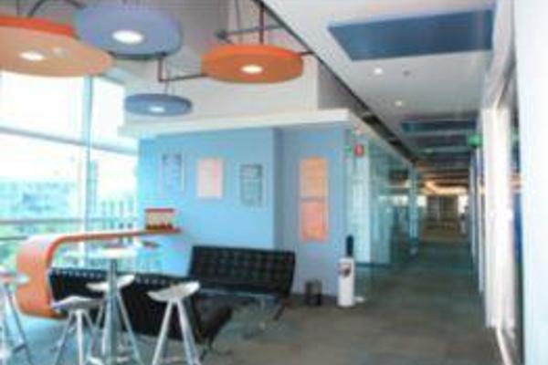 Foto de oficina en renta en  , tizapan, álvaro obregón, df / cdmx, 12260613 No. 06