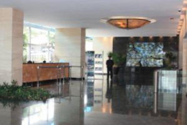 Foto de oficina en renta en  , tizapan, álvaro obregón, df / cdmx, 12260613 No. 07