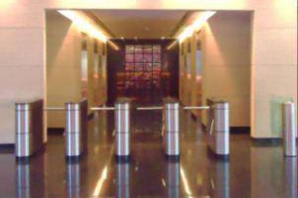 Foto de oficina en renta en  , tizapan, álvaro obregón, df / cdmx, 12260613 No. 10