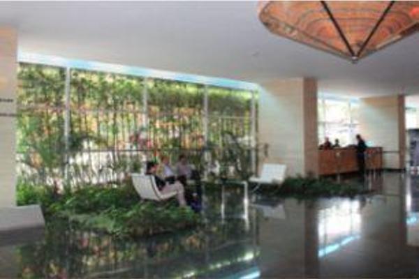 Foto de oficina en renta en  , tizapan, álvaro obregón, df / cdmx, 12260613 No. 11