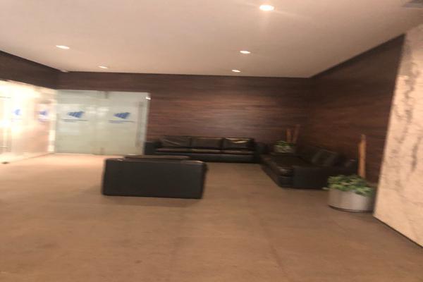 Foto de oficina en renta en  , tizapan, álvaro obregón, df / cdmx, 14025611 No. 01