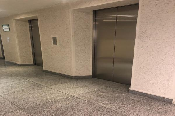 Foto de oficina en renta en  , tizapan, álvaro obregón, df / cdmx, 14025611 No. 03