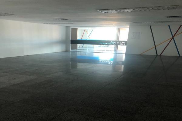 Foto de oficina en renta en  , tizapan, álvaro obregón, df / cdmx, 14025611 No. 04