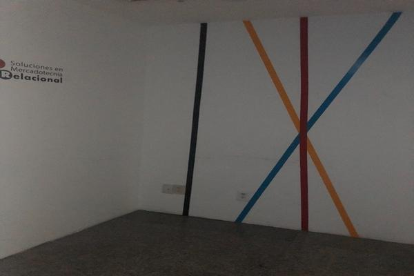 Foto de oficina en renta en  , tizapan, álvaro obregón, df / cdmx, 14025611 No. 06