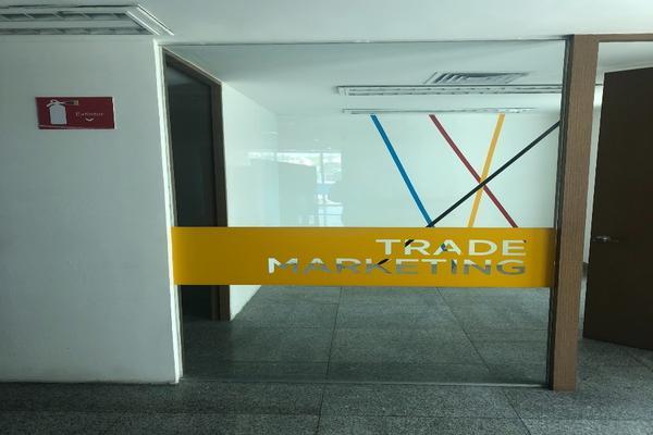 Foto de oficina en renta en  , tizapan, álvaro obregón, df / cdmx, 14025611 No. 07