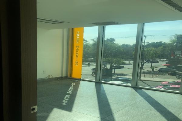 Foto de oficina en renta en  , tizapan, álvaro obregón, df / cdmx, 14025611 No. 09