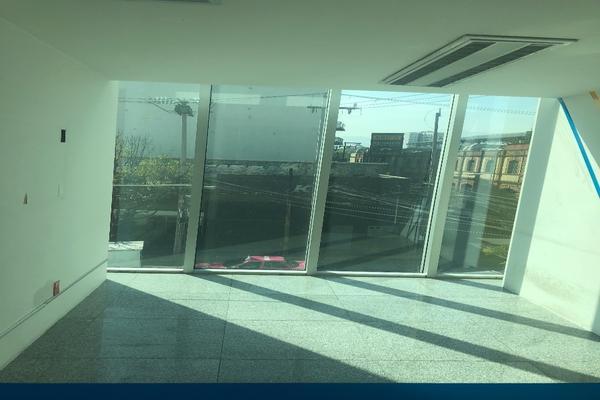 Foto de oficina en renta en  , tizapan, álvaro obregón, df / cdmx, 14025611 No. 15