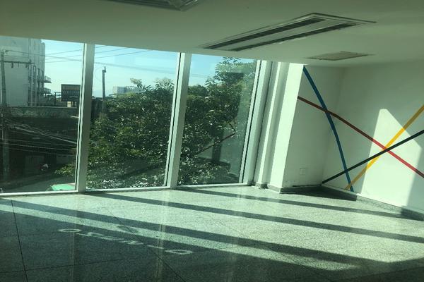 Foto de oficina en renta en  , tizapan, álvaro obregón, df / cdmx, 14025611 No. 16
