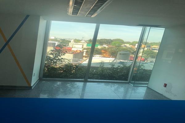 Foto de oficina en renta en  , tizapan, álvaro obregón, df / cdmx, 14025611 No. 17