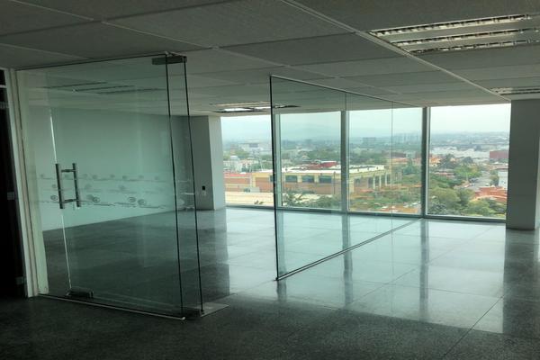 Foto de oficina en renta en  , tizapan, álvaro obregón, df / cdmx, 14025615 No. 04