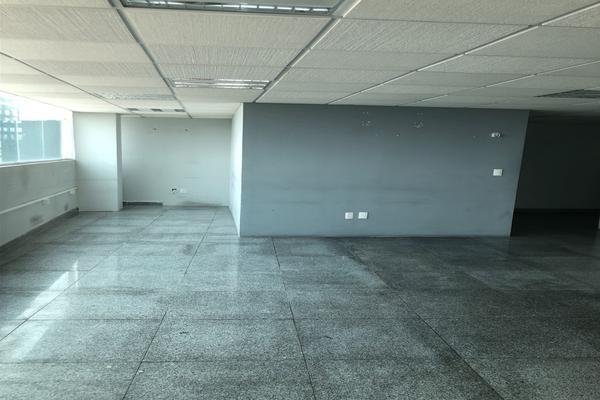 Foto de oficina en renta en  , tizapan, álvaro obregón, df / cdmx, 14025615 No. 08