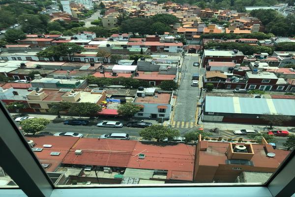 Foto de oficina en renta en  , tizapan, álvaro obregón, df / cdmx, 14025615 No. 09