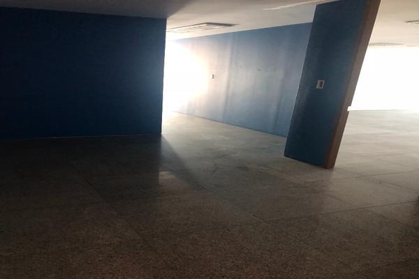 Foto de oficina en renta en  , tizapan, álvaro obregón, df / cdmx, 0 No. 05
