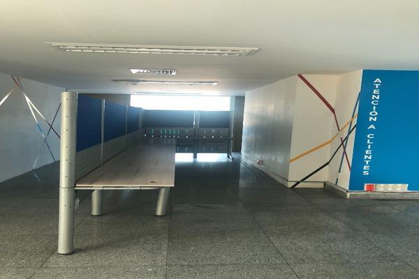 Foto de oficina en renta en  , tizapan, álvaro obregón, df / cdmx, 0 No. 08