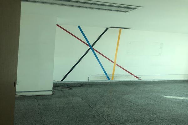 Foto de oficina en renta en  , tizapan, álvaro obregón, df / cdmx, 0 No. 14