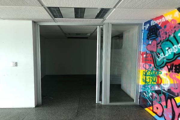 Foto de oficina en renta en  , tizapan, álvaro obregón, df / cdmx, 0 No. 01