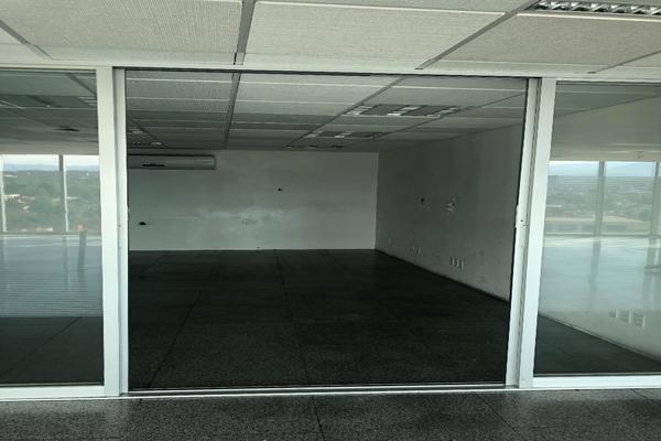 Foto de oficina en renta en  , tizapan, álvaro obregón, df / cdmx, 0 No. 04