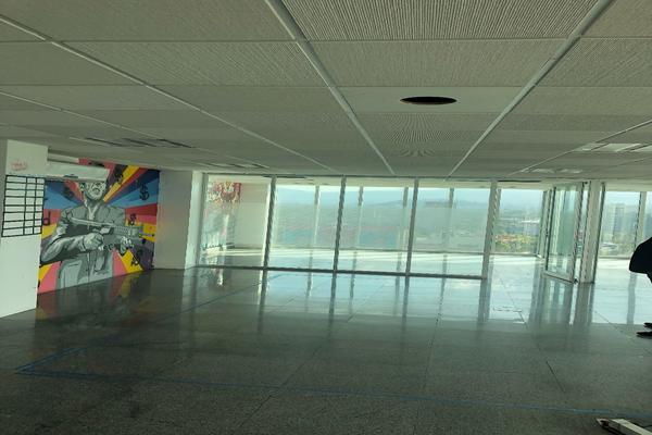 Foto de oficina en renta en  , tizapan, álvaro obregón, df / cdmx, 0 No. 06