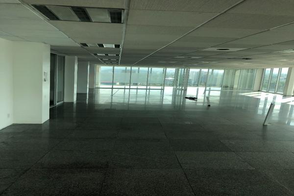 Foto de oficina en renta en  , tizapan, álvaro obregón, df / cdmx, 0 No. 07