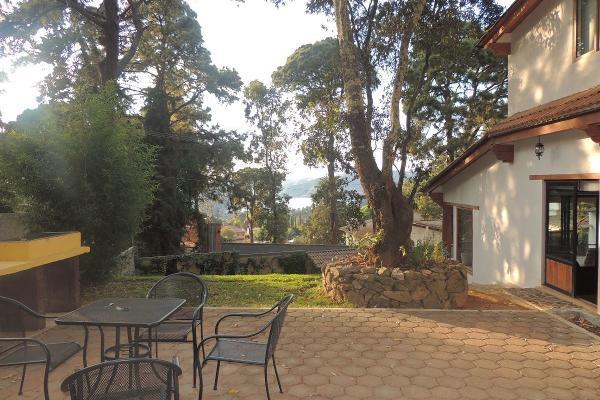 Foto de casa en renta en tizates , otumba, valle de bravo, méxico, 6124631 No. 04