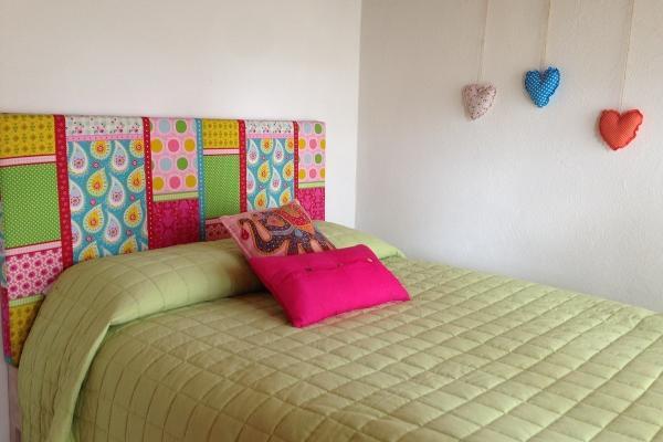 Foto de casa en renta en tizates , valle de bravo, valle de bravo, méxico, 4634648 No. 04
