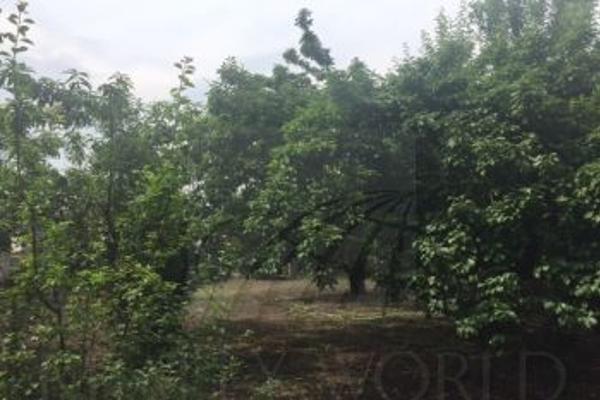 Foto de terreno habitacional en venta en  , tizatlalli, metepec, méxico, 5300602 No. 03