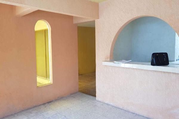 Foto de casa en venta en  , tizayuca centro, tizayuca, hidalgo, 10102625 No. 02