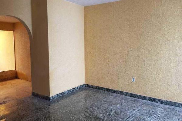 Foto de casa en venta en  , tizayuca centro, tizayuca, hidalgo, 10102625 No. 03