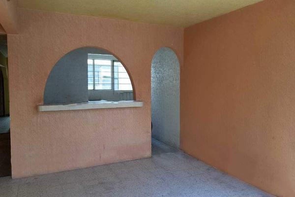 Foto de casa en venta en  , tizayuca centro, tizayuca, hidalgo, 10102625 No. 04