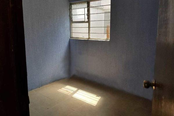 Foto de casa en venta en  , tizayuca centro, tizayuca, hidalgo, 10102625 No. 05