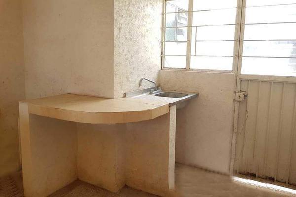 Foto de casa en venta en  , tizayuca centro, tizayuca, hidalgo, 10102625 No. 06
