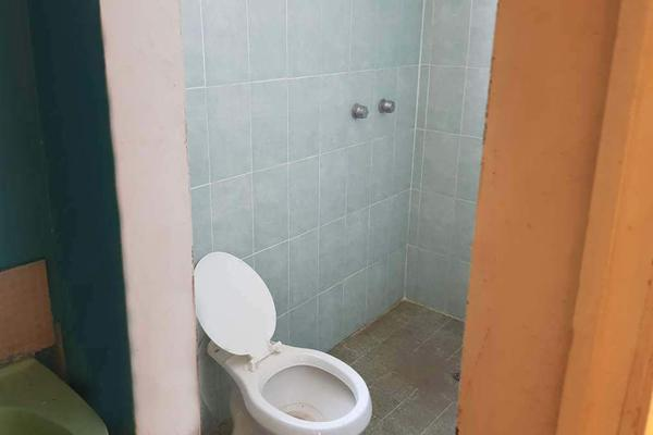 Foto de casa en venta en  , tizayuca centro, tizayuca, hidalgo, 10102625 No. 08