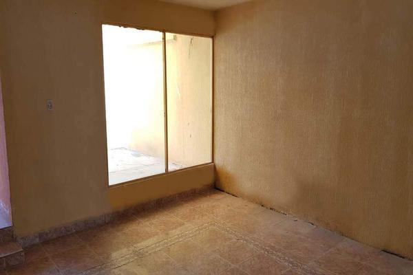 Foto de casa en venta en  , tizayuca centro, tizayuca, hidalgo, 10102625 No. 09