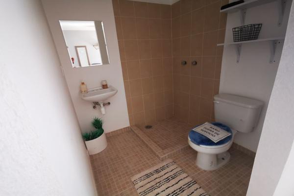 Foto de casa en venta en  , tizayuca centro, tizayuca, hidalgo, 19382683 No. 07