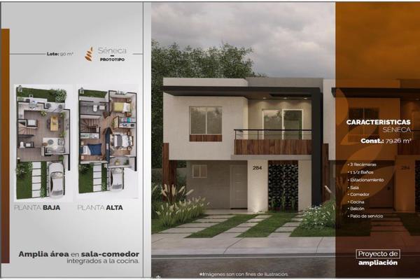 Foto de casa en venta en tizayuca olmos *, tizayuca, tizayuca, hidalgo, 20360093 No. 01
