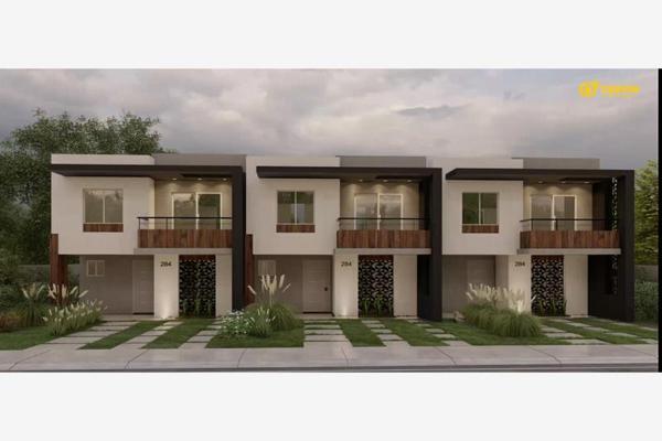 Foto de casa en venta en tizayuca olmos *, tizayuca, tizayuca, hidalgo, 20360093 No. 02
