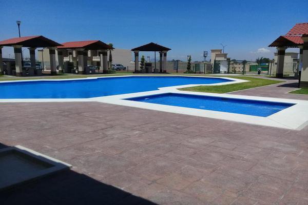 Foto de casa en venta en tizayuca olmos *, tizayuca, tizayuca, hidalgo, 20360093 No. 05