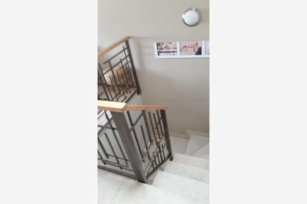 Foto de casa en venta en tizayuca olmos *, tizayuca, tizayuca, hidalgo, 20360093 No. 07