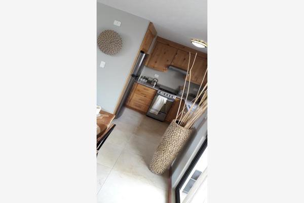 Foto de casa en venta en tizayuca olmos *, tizayuca, tizayuca, hidalgo, 20360093 No. 14
