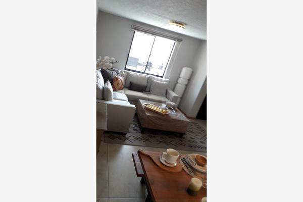 Foto de casa en venta en tizayuca olmos *, tizayuca, tizayuca, hidalgo, 20360093 No. 16