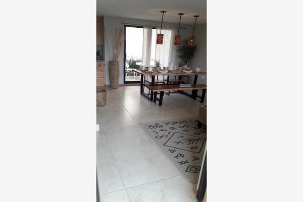 Foto de casa en venta en tizayuca olmos *, tizayuca, tizayuca, hidalgo, 20360093 No. 17