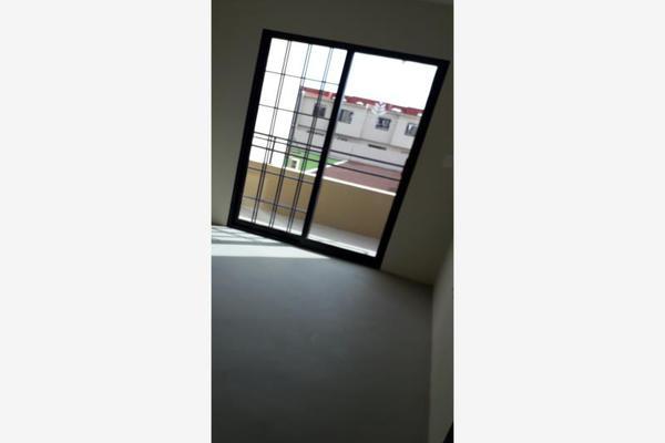 Foto de casa en venta en tizayuca olmos *, tizayuca, tizayuca, hidalgo, 20360093 No. 18