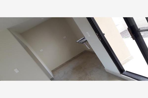 Foto de casa en venta en tizayuca olmos *, tizayuca, tizayuca, hidalgo, 20360093 No. 25