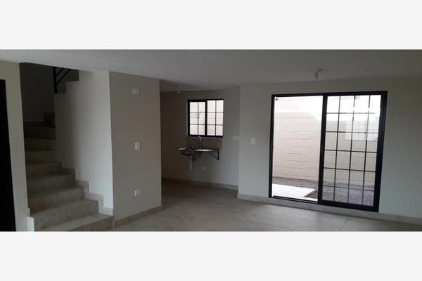 Foto de casa en venta en tizayuca olmos *, tizayuca, tizayuca, hidalgo, 20360093 No. 28