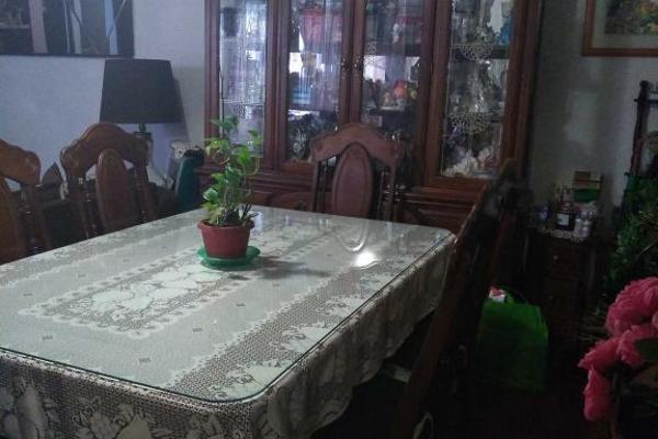 Foto de departamento en venta en tiziano 115, alfonso xiii, álvaro obregón, df / cdmx, 8875525 No. 02