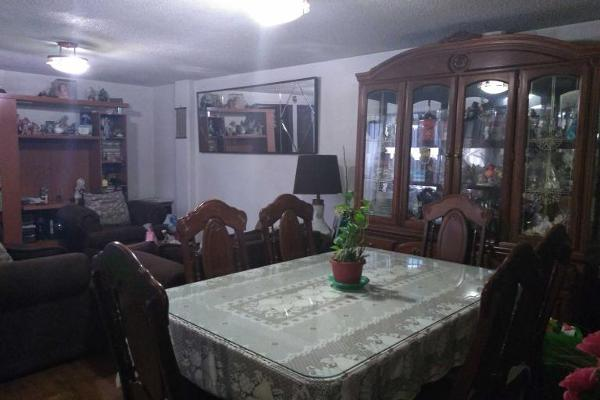 Foto de departamento en venta en tiziano 13, alfonso xiii, álvaro obregón, df / cdmx, 8877363 No. 02