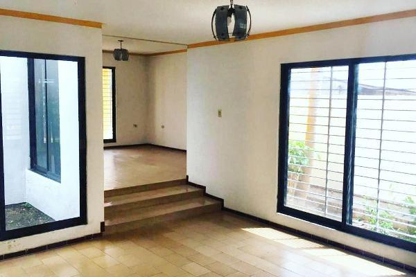 Foto de casa en venta en  , tizimin centro, tizimín, yucatán, 14028363 No. 03
